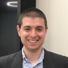 Dr. J. Nathan Matias